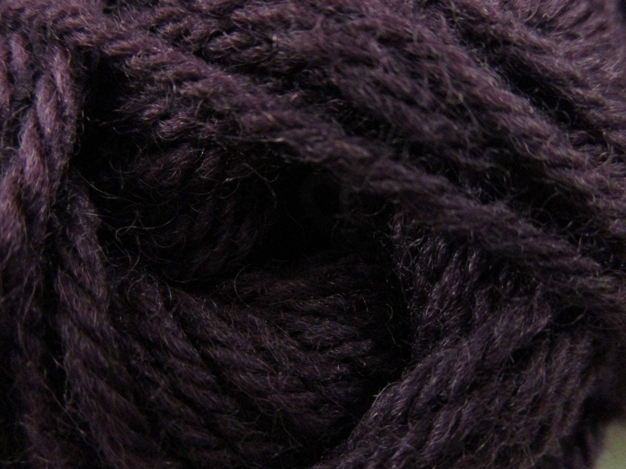 galway dark plum 30