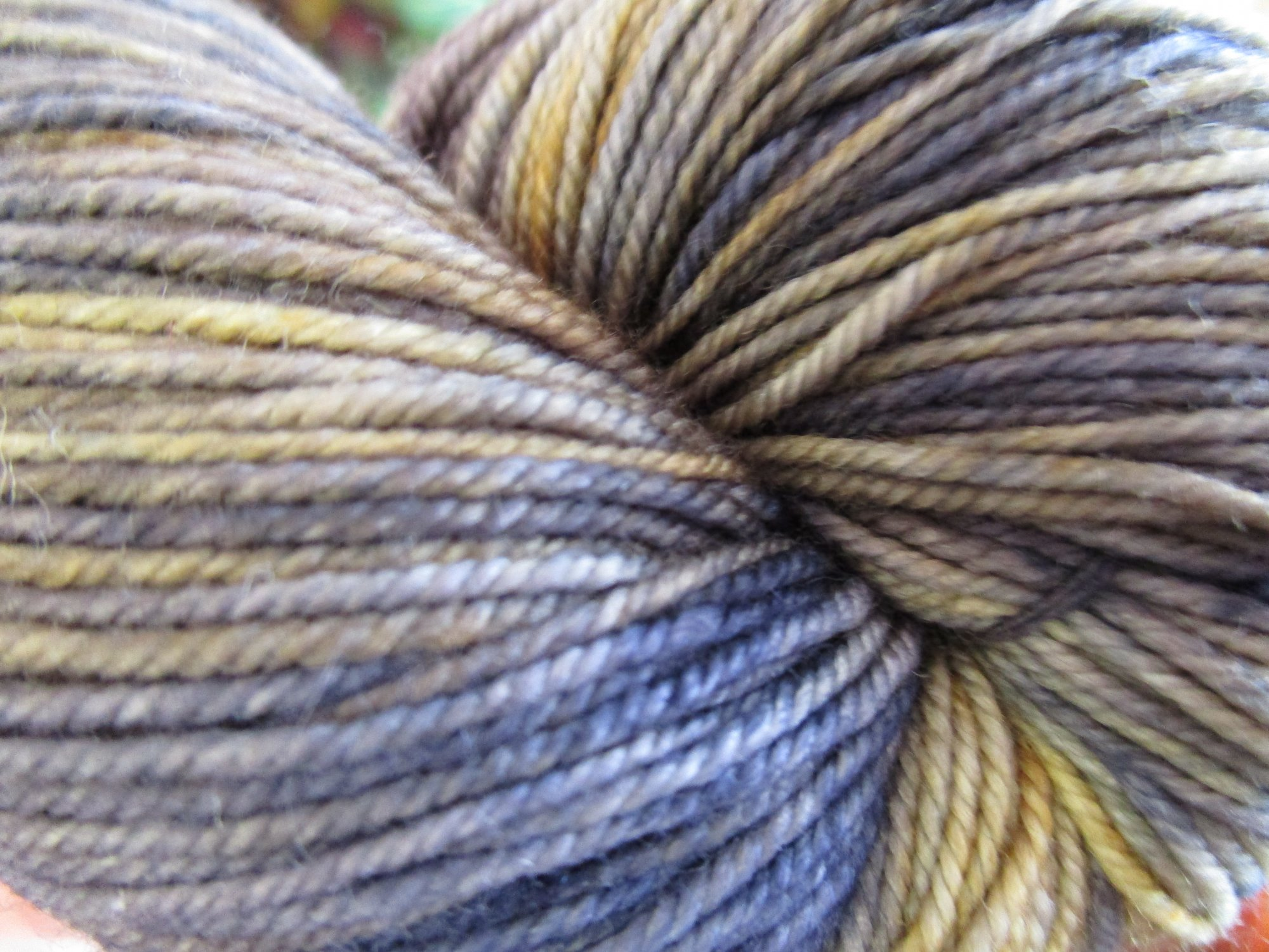 malabrigo - sock playa 871