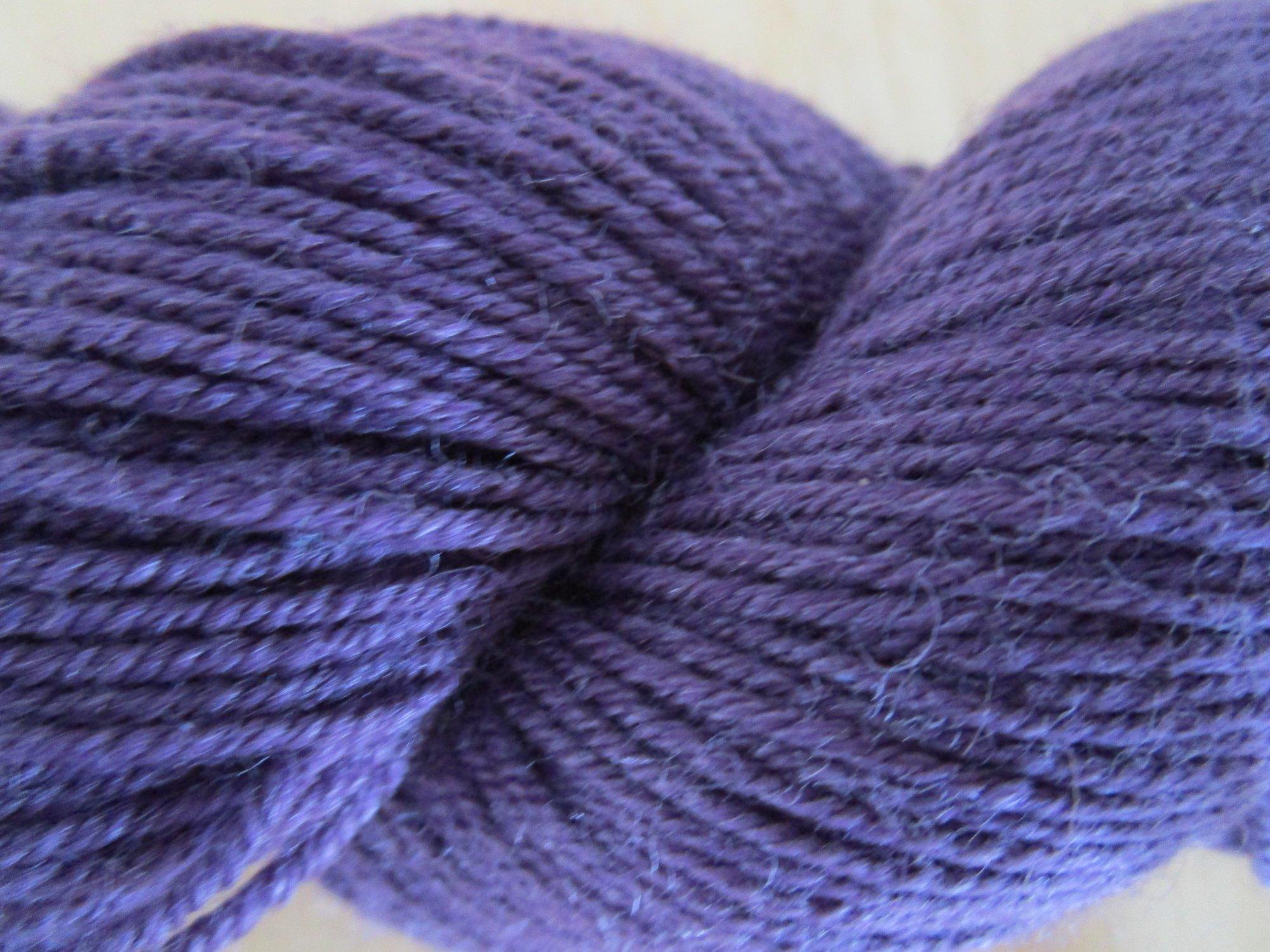 fine purple 7816