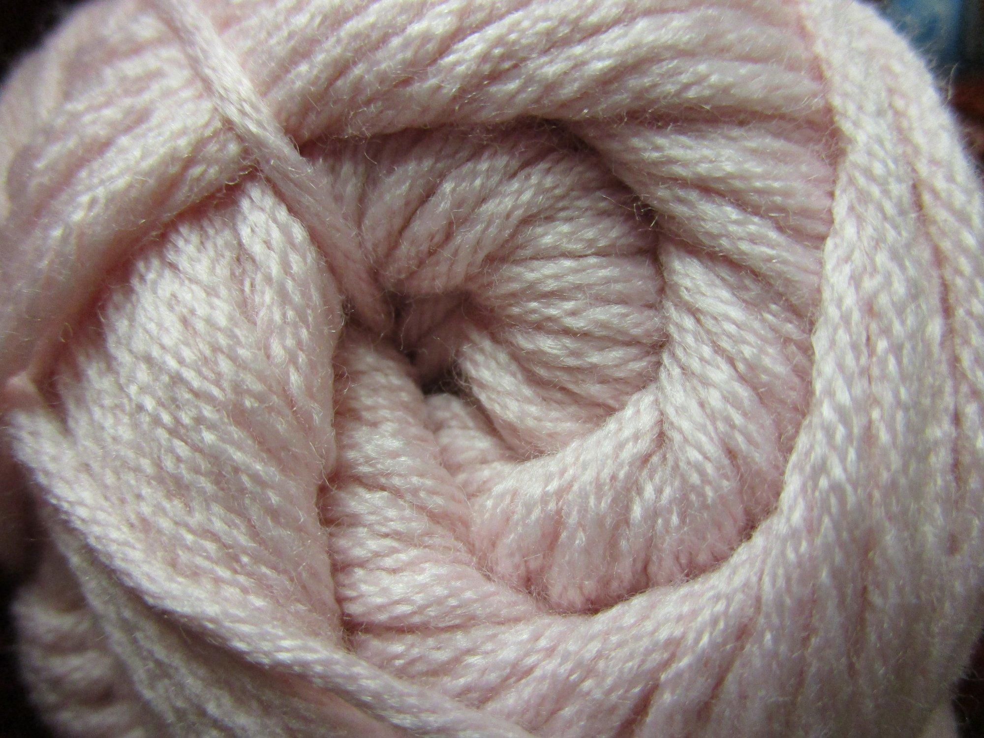 comfort ballet pink 9710