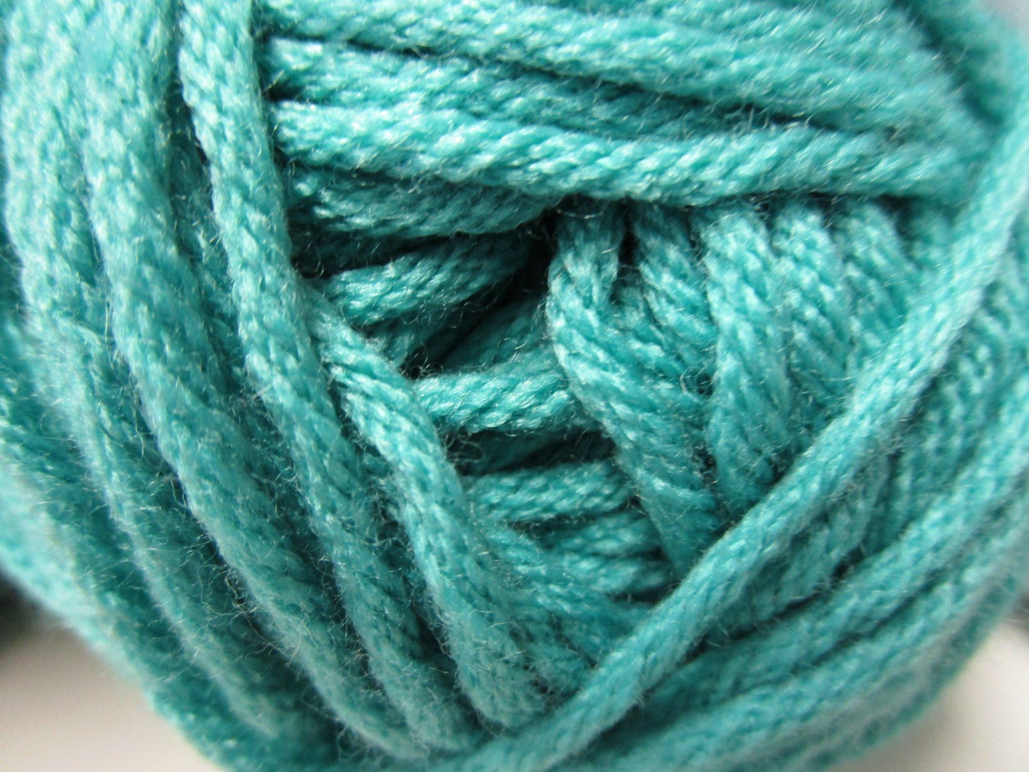 comfort turquoise 9733