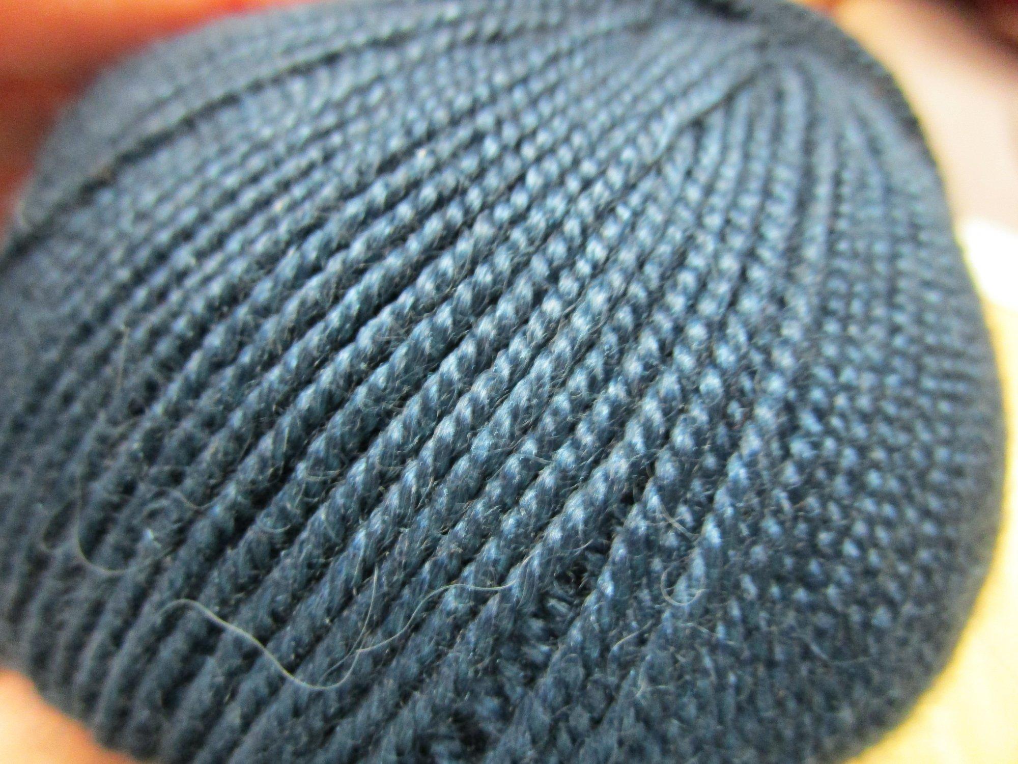 cuzco cashmere teal 19
