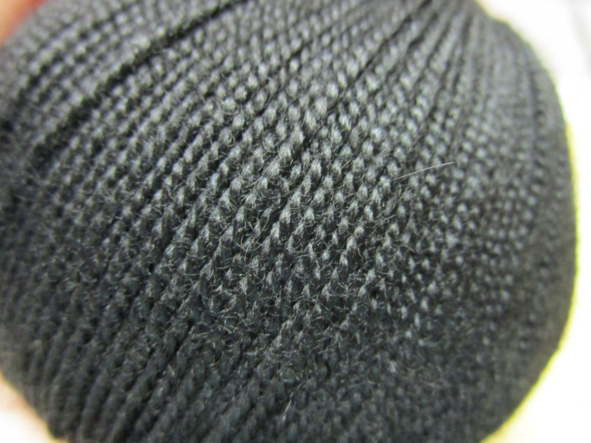 cuzco cashmere black 17
