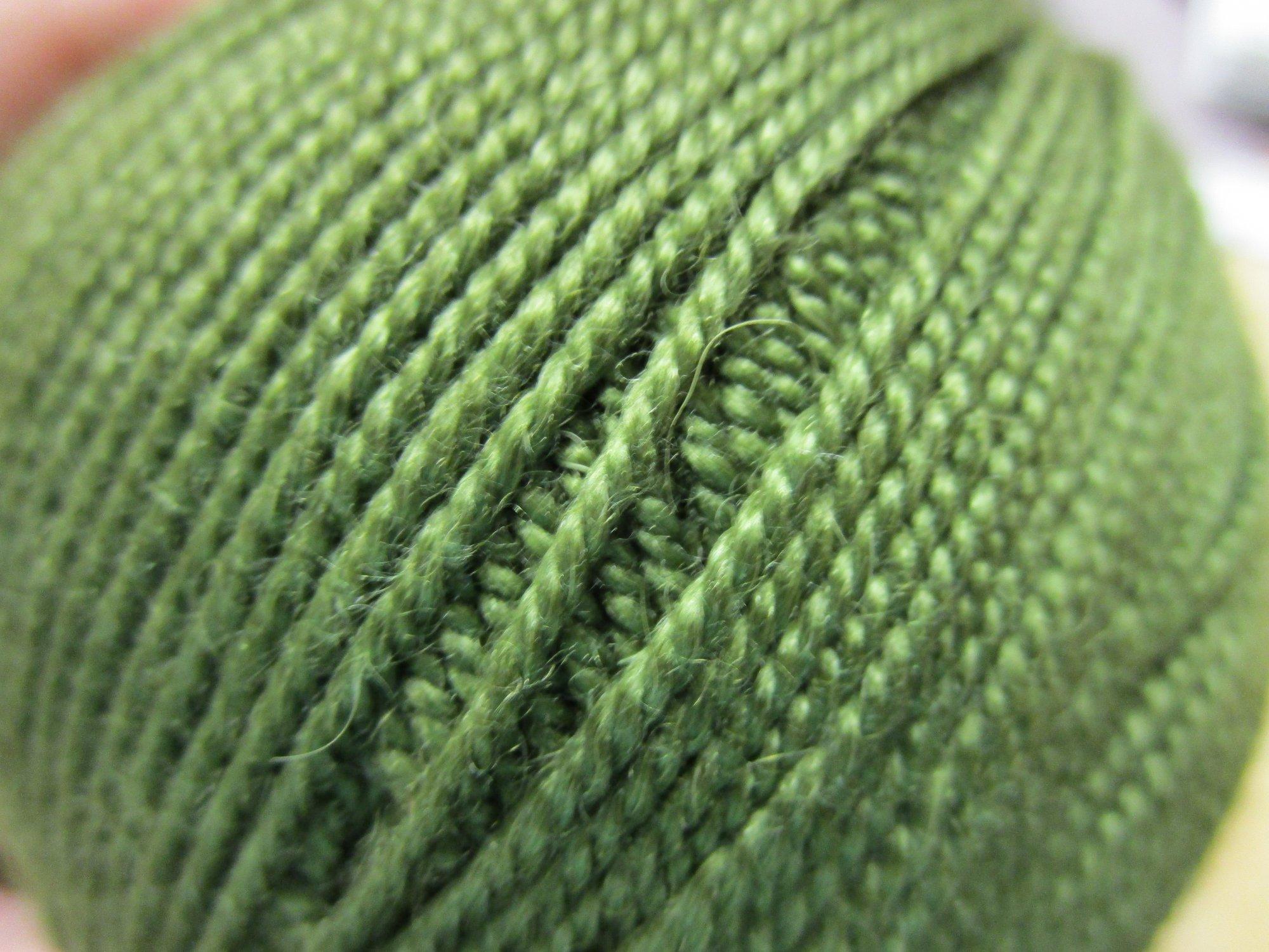 cuzco cashmere green 18