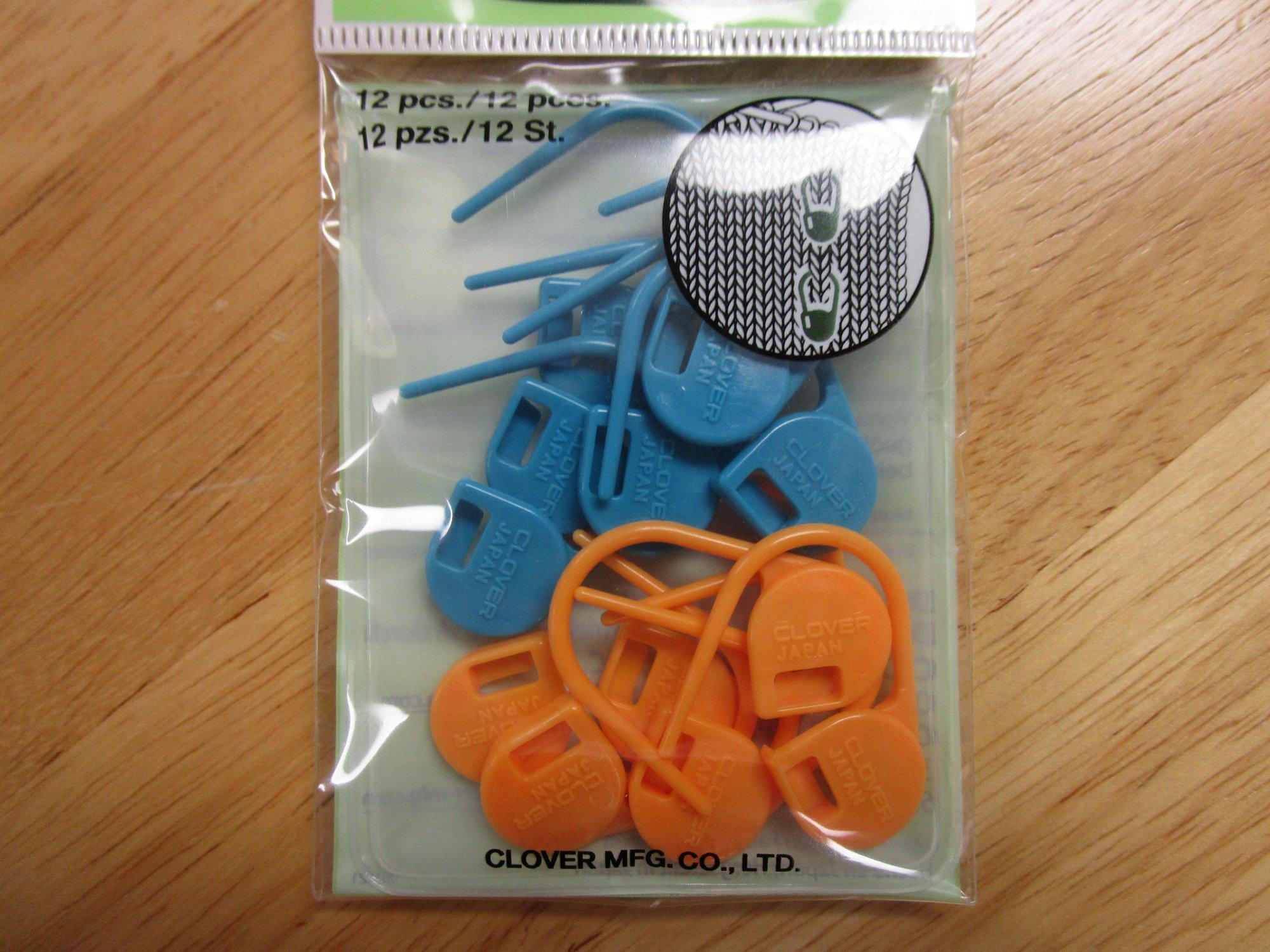 3109 jumbo locking stitch markr