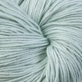 modern cotton dk 6624 salty brine