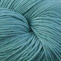 modern cotton dk 6652 matunuck