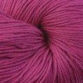 modern cotton dk 6668 rosecliff