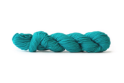 simpliworsted 10 deep turquoise