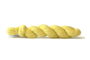 simpliworsted 26 pale yellow