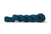 simplicity 27 nile blue