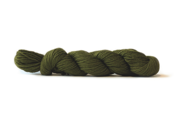 simpliworsted 32 first press olive