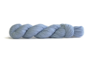 simpliworsted 60 silver blue