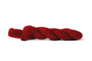 simpliworsted 121 true red