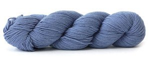 sueno 1137 steel blue
