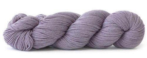 sueno 1182 dusty lilac