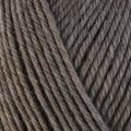 ultra wool worsted  33104 driftwood