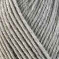 ultra wool worsted 33108 frost