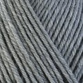 ultra wool worsted 33109 fog