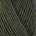 ultra wool worsted  33118 marjoram