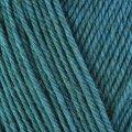ultra wool worsted 33139 verbena