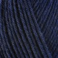 ultra wool worsted 33154 denim