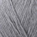 ultra wool fine 53108 frost
