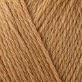 ultra wool fine 5329 butternut