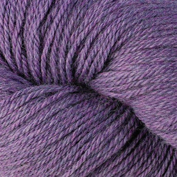 vintage dk 2183 lilac