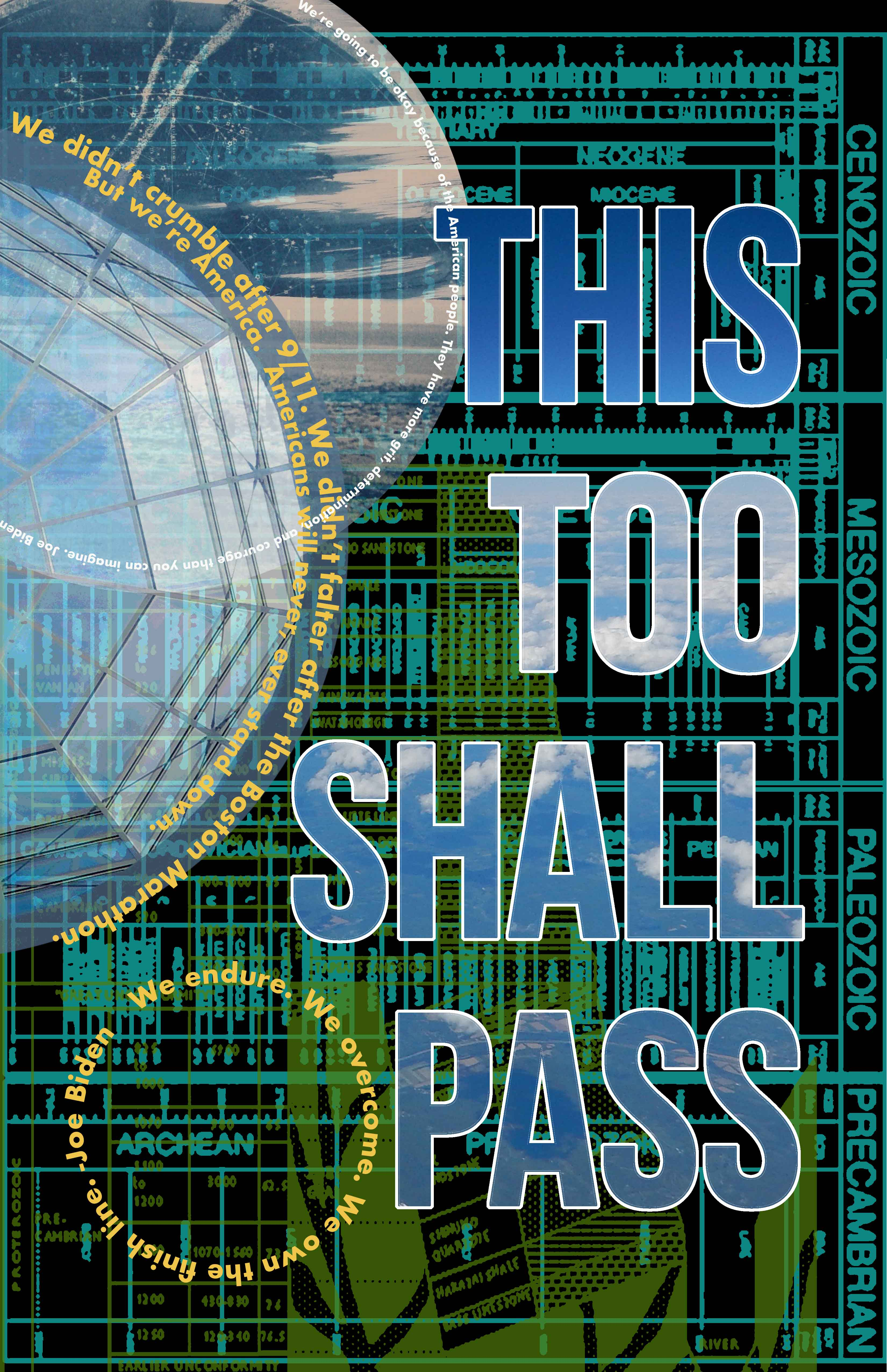 This Too Shall Pass Print digital download