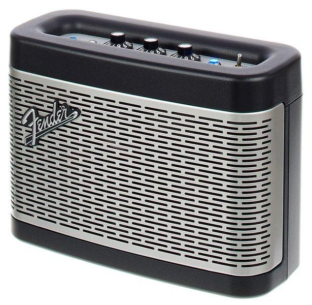 Fender Newport Bluetooth 30W Speaker