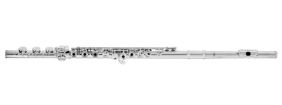 Azumi Flute AZ-Z1RBO New