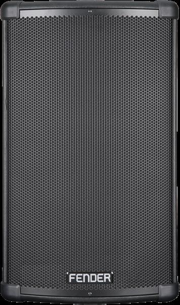 Fender Fighter 2-Way Powered Speaker 12 1100Watts