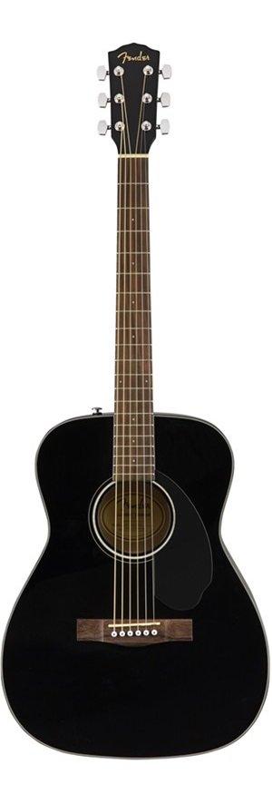 Fender CC60s Concert Pack