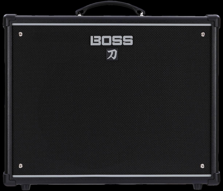 Boss Katana Guitar Amp 100 KTN100