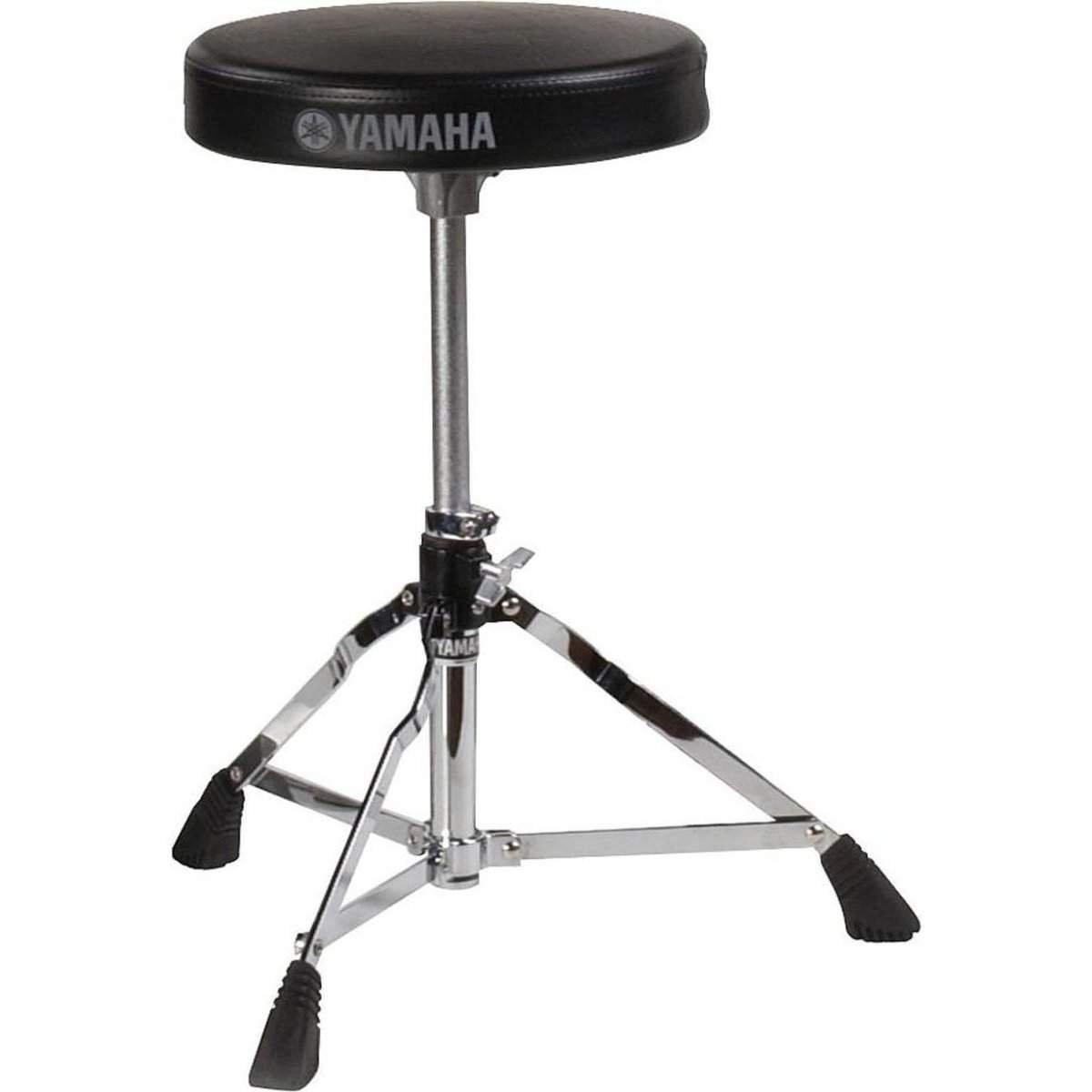 Yamaha DS-550 Round Drummer's Throne