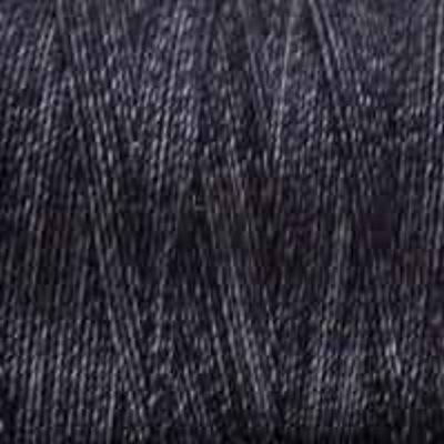 #4888 Indigo  Gutermann Jeans Thread 200m