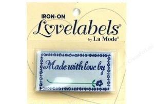 LoveLabels