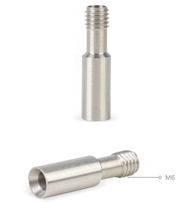 3D Printer Throat Tube Kit,  Ender-3 V2, Ender-6
