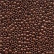 02068 Beads (Mill Hill Glass Seed Beads)