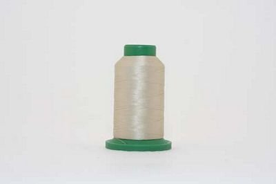 2922-0761 Isacord Machine Embroidery Thread 1000m