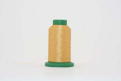 2922-0811 Isacord Machine Embroidery Thread 1000m