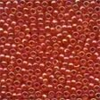 00165 Beads (Mill Hill Glass Seed Beads)
