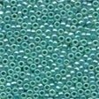 02008 Beads (Mill Hill Glass Seed Beads)