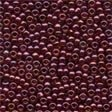 02012 Beads (Mill Hill Glass Seed Beads)