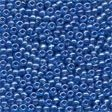 02088 Beads (Mill Hill Glass Seed Beads)