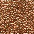 03038 Beads (Mill Hill Antique Glass Beads)
