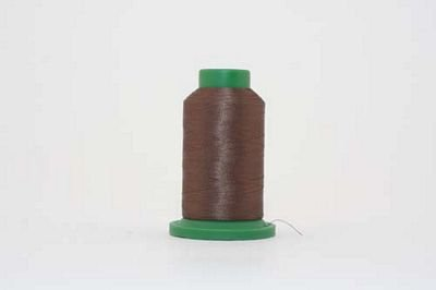2922-1055 Isacord Machine Embroidery Thread 1000m