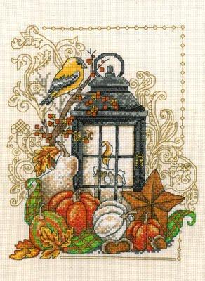 -4- 1120 Harvest Light by Imaginating
