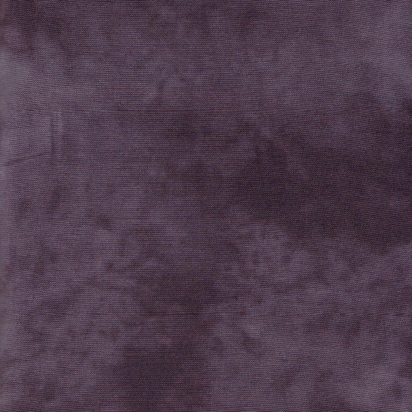 *2* Quilter's Shadow 4516-509  117